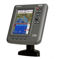 GPS FISHFINDER 5``