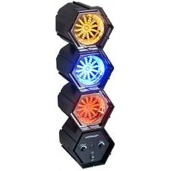 ΦΩΤΙΣΤΙΚΟ LED