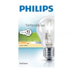 PHILIPS ECO E27 70W