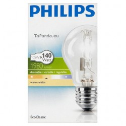 PHILIPS ECO E27 105W