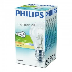 PHILIPS ECO E27 52W