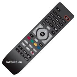 ΚΟΝΤΡΟΛ ΓΙΑ OTE TV