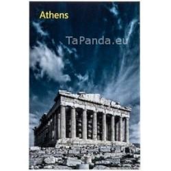 ΜΑΓΝΗΤΑΚΙ-ATHENS