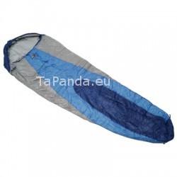 ΥΠΝΟΣΑΚΟΣ-SLEEPING BAG