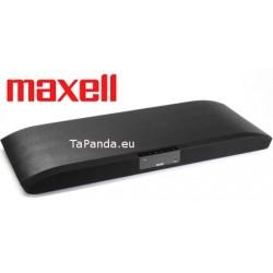 MAXELL SOUNDBAR 160W