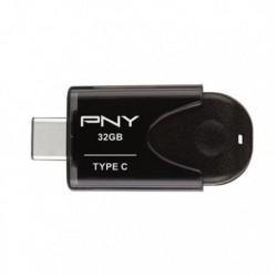 PNY FD32GATT4TC31K-EF 32GB