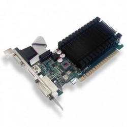 PNY GeForce GT 710 1GB
