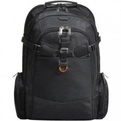 EVERKI TITAN BACKPACK 18.4""