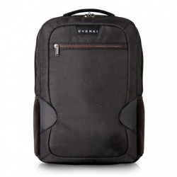 EVERKI STUDIO BACKPACK 14.1""