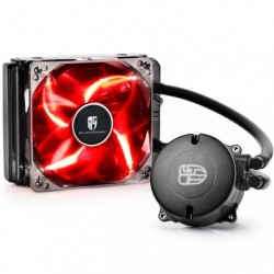 DEEPCOOL MAELSTROM 120T RED