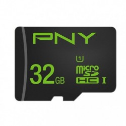PNY SDU32GPER50-EF 32GB