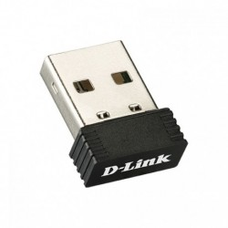 D-LINK DWA-121