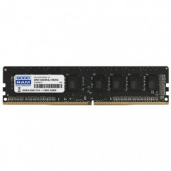 GRAM DDR4 8GB SINGLE 2133MHz