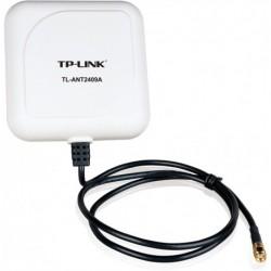 ΚΕΡΑΙΑ 2,4 GHz TP-LINK