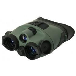 NIGHT VISION YUKON Tracker LT, 2x24, Binoculars