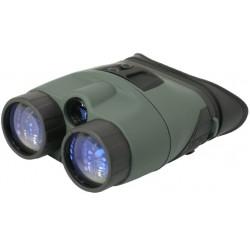 NIGHT VISION YUKON Tracker 3x42, Binoculars
