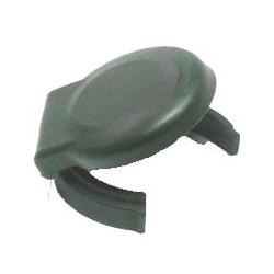 Futurus Eyepiece Cap (green)