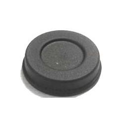 Yukon 100x Eyepiece Cap (black)