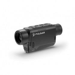 ΘΕΡΜΙΚΗ ΑΠΕΙΚΟΝΙΣΗ PULSAR  Axion Key XM30