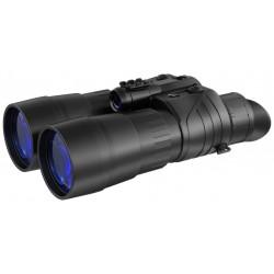 NIGHT VISION PULSAR EDGE GS 2.7X50