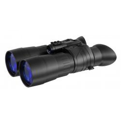 NIGHT VISION PULSAR EDGE GS 3.5X50L
