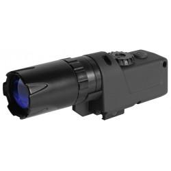 ΦΑΚΟΣ ΥΠΕΡΥΘΡΩΝ Pulsar 808S IR Laser