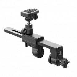 ΒΑΣΗ PULSAR C-CLAMP MOUNT