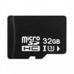PNY SDU32GTUR-1-EF 32GB