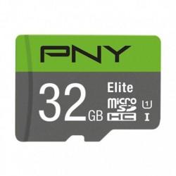 PNY P-SDU32GU185GW-GE 32GB