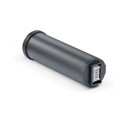 Battery Pack APS5, 3.7V, 4900ma, Lion