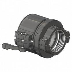 ΔΑΧΤΥΛΙΔΙ ΠΡΟΣΑΡΜΟΓΗΣ Thermal Imaging Front Attachment KRYPTON- PSP-42