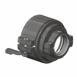 ΔΑΧΤΥΛΙΔΙ ΠΡΟΣΑΡΜΟΓΗΣ Thermal Imaging Front Attachment KRYPTON, PSP-56
