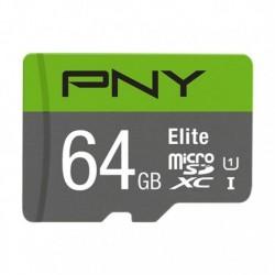 PNY P-SDUX64U185GW-GE 64GB