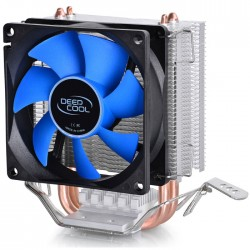 DEEPCOOL ICEEDGE MINI FS V2.0