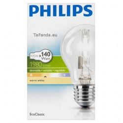 PHILIPS ECO E27 105W