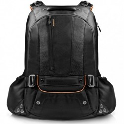 EVERKI BEACON BACKPACK 18""