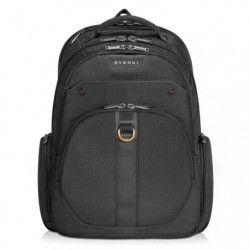 EVERKI ATLAS BACKPACK 15.6""
