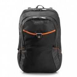 EVERKI GLIDE BACKPACK 17.3""