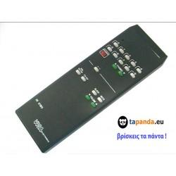 VISA IR-3190