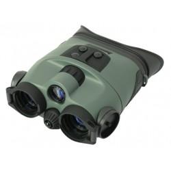 NIGHT VISION YUKON Tracker PRO, 2x24, Binoculars