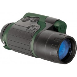 NIGHT VISION YUKON Spartan 3x42