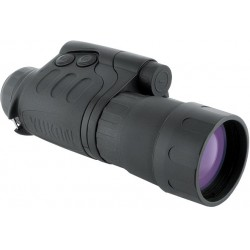 NIGHT VISION YUKON Exelon 3x50