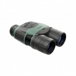 NIGHT VISION YUKON RANGER RT 6.5x42