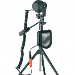 YUKON MPR VIDEO KIT with Tripode