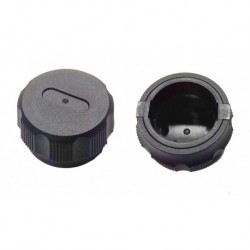 PTV.025 USB Cap repair Kit