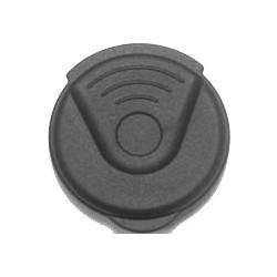 RANGER Objective Lens Cap
