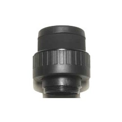 Yukon 100x Eyepiece Repair Kit