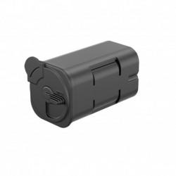 ΜΠΑΤΑΡΙA PULSAR DNV 79167 Rechargable Double Battery Pack