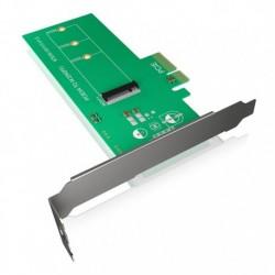 IB-PCI208