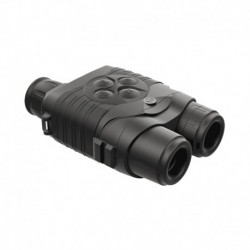 NIGHT VISION YUKON Digital Signal N320 RT